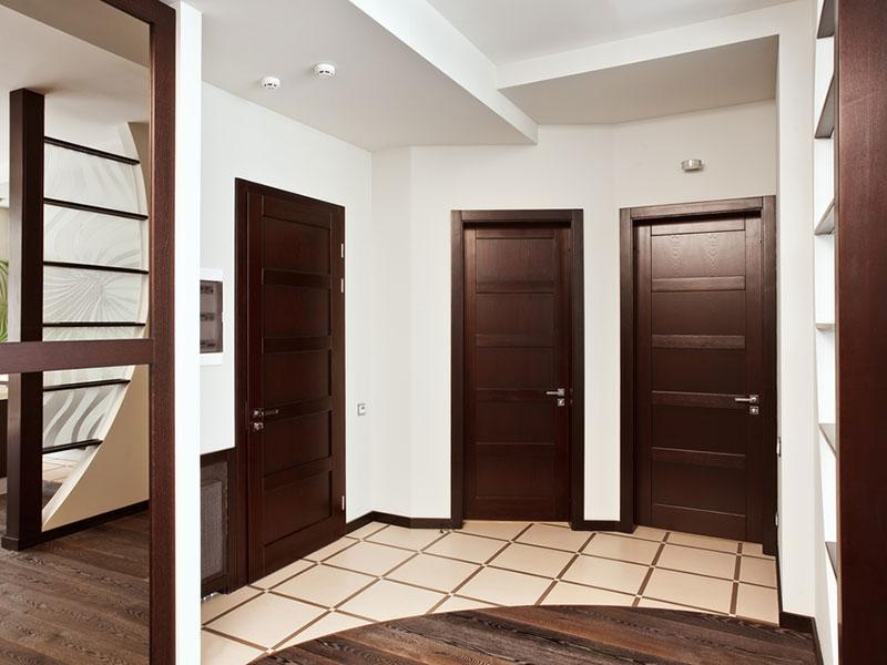 Деревянные-двери-из-массива-дуба,-бука-и-ясеня